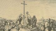 Norman Davies: Polska przyjęła chrześcijaństwo, czy Kościół katolicki przyjął Polskę?