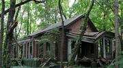 North Brother Island: Najbardziej przerażające miejsce w Nowym Jorku