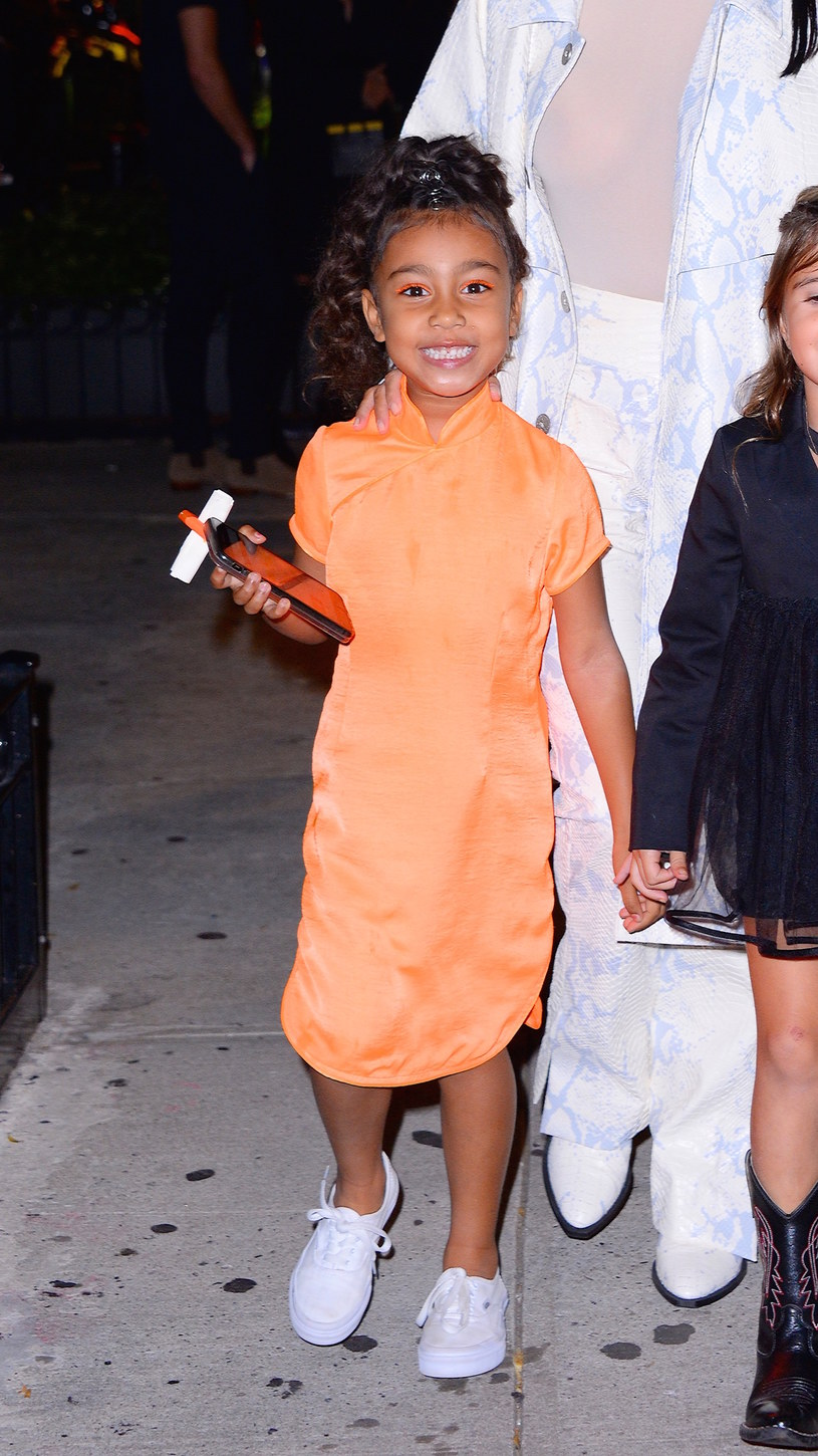 North West /GC Images /Getty Images