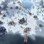 Northgard ukaże się na konsolach w 2019 roku