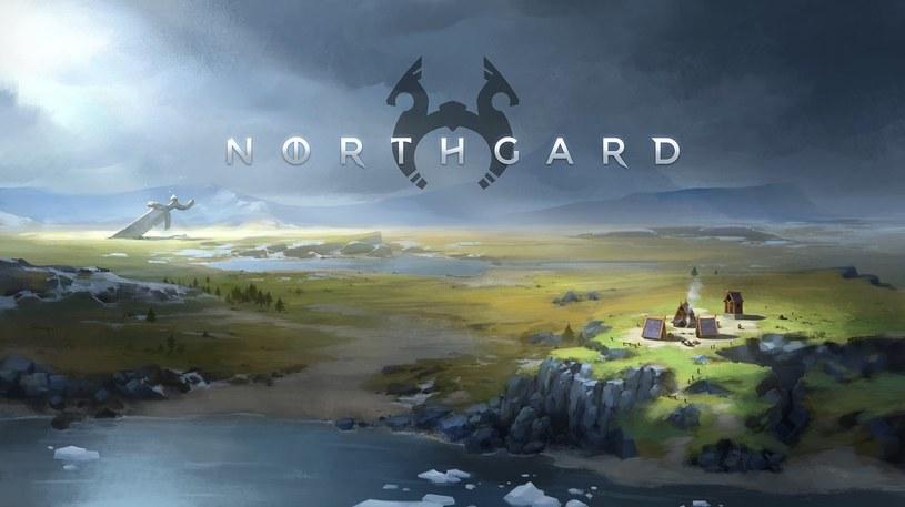 Northgard /materiały prasowe