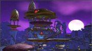 Northrend - nowym rozszerzeniem World of Warcraft?