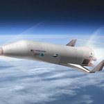 Northrop Grumman bierze się za XS-1