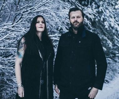 Northward: Nowy projekt wokalistki Nightwish