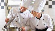 Norwegia: Branża gastronomiczna poszukuje kucharzy
