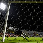 Norwegia chce wstrzymania piłkarskich meczów międzypaństwowych