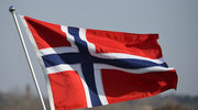 Norwegia: Płaca minimalna dla zagranicznych kierowców wprowadzona