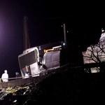 Norwegia: Podejrzany o morderstwo ubiegał się o azyl, krytyka policji