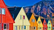 Norwegia: Praca sezonowa dla Polaków - malowanie drewnianych domków