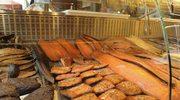 Norwegia: Praca w przetwórniach ryb