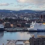 Norwegia: Rosjanin podejrzany o działalność szpiegowską