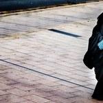 Norwegia: Rząd chce zakazu noszenia islamskich chust w szkołach