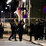 Norwegia: Sprawca ataku w mieści Kongsberg miał problemy psychiatryczne