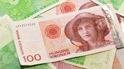 Norwegia: Stawki minimalne w krainie fiordów