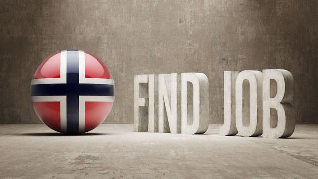 Norwegia to prawdziwe zarobkowe eldorado dla naszych rodaków /123RF/PICSEL