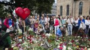 Norwegia upamiętnia ofiary Breivika