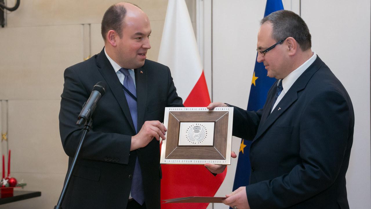 Norwegia uznała polskiego konsula za persona non grata. Reakcja Polski