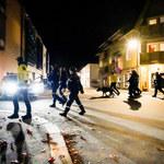 Norwegia: W ataku łucznika w Kongsberg zginęły cztery kobiety i mężczyzna