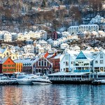 Norwegia: Wakacje 2021 a koronawirus. Jakie zasady obowiązują? [AKTUALNE INFORMACJE]