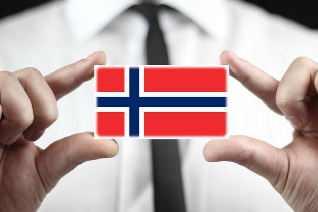 Norwegia wprowadziła płacę minimalną dla zagranicznych kierowców autobusów i ciężarówek /123RF/PICSEL