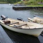 Norwegia: Wznowiono poszukiwania trójki Polaków