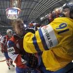 Norwegowie czekali 61 lat na wygraną ze Szwecją