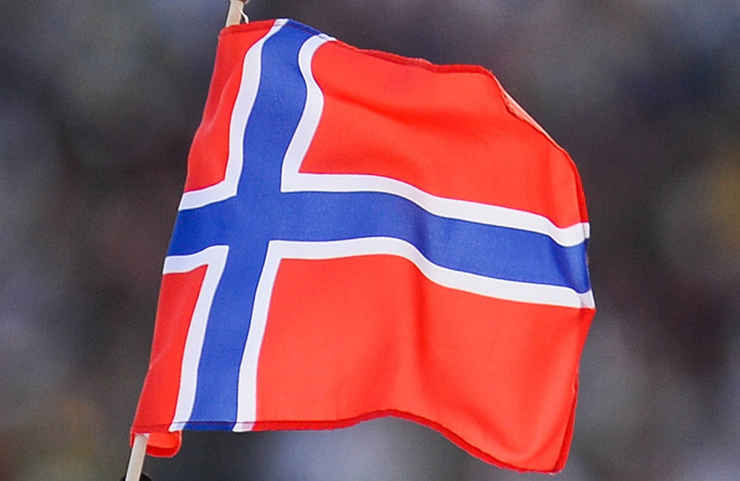 Norwegowie obawiają się migrantów /JONATHAN NACKSTRAND /AFP