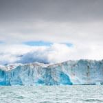 Norwegowie porzucają Rosję. Nie będzie wydobycia ropy w Arktyce