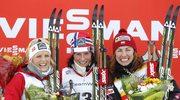 Norwegowie stworzyli symulator olimpijskich tras biegowych