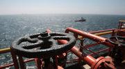 Norweska ropa tańsza od... łososia