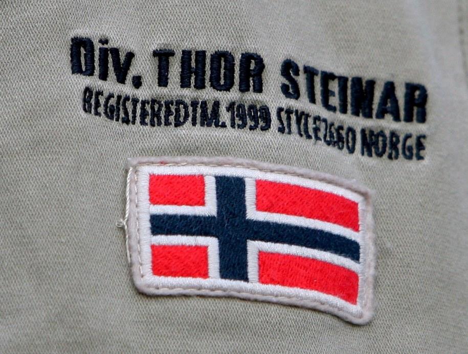 Norweski parlament znowelizował ustawę dotyczącą służby kobiet w wojsku /PATRICK PLEUL  /PAP/EPA