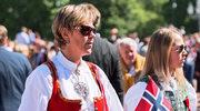 Norweski socjal nie dla Polaków. Politycy wytaczają ciężkie działa