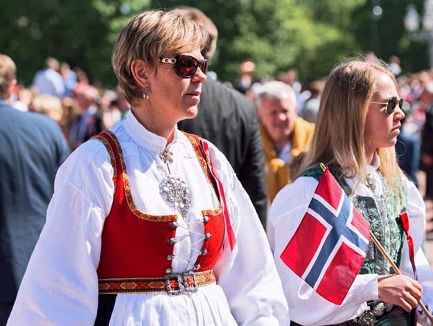 Norweski socjal nie dla Polaków... /123RF/PICSEL