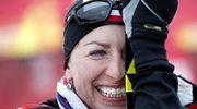 Norweskie media: Justyna Kowalczyk i Petter Northug to najciekawsza para MŚ