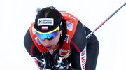 Norweskie media: Kowalczyk prowadziła bieg i pokazała swoje możliwości