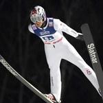 Norweskie skoki na zakręcie. Stoeckl komentuje