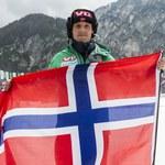 Norweskie skoki narciarskie wychodzą z kłopotów finansowych