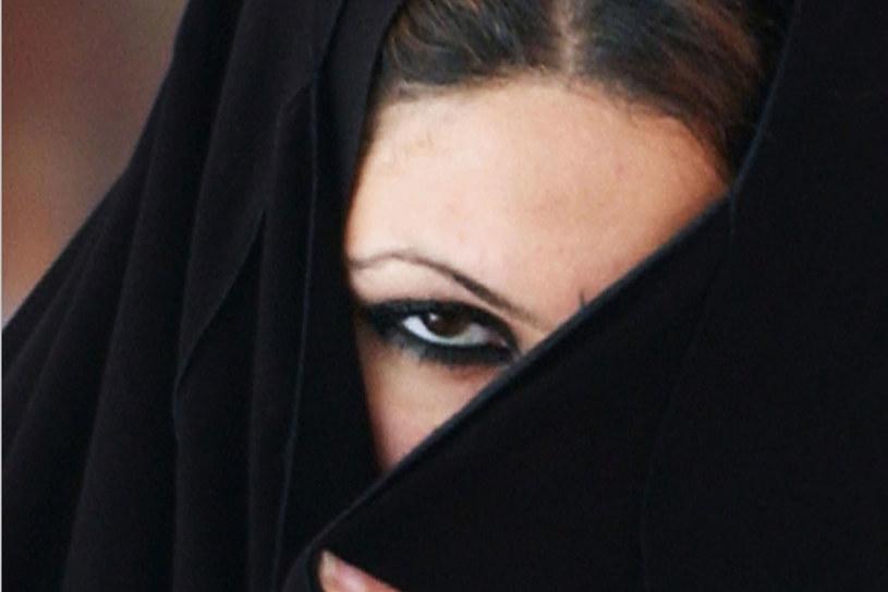 Noszenie chusty to silna tradycja religijna i rodzinna /Getty Images/Flash Press Media