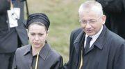 Notable z PiS wylatali prawie milion złotych