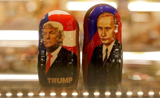 Notatki z politycznego podziemia, czyli wirus rosyjskiej duszy w ciele Lewiatana