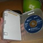 Notebooki Toshiba z Windows 7