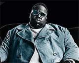 Notorious B.I.G. /