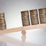 Nouriel Roubini przestrzega przed wysoką inflacją na lata