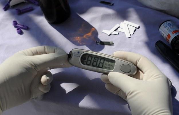 Novo Nordisk zaoferował wprowadzenie do aptek zamiennika wycofanego leku - glucagenu /AFP