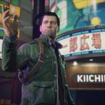 Nowa aktualizacja Dead Rising 4 usprawni walkę i wprowadzi kolejny typ misji