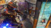 Nowa aktualizacja do Titanfall 2