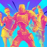 Nowa aktualizacja Fortnite'a odpowiada na problemy społeczności competitive