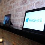 Nowa aktualizacja Windowsa 10 usprawnia pracę procesora
