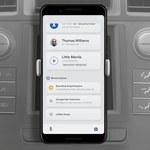 Nowa aplikacja Android Auto trafia do kolejnych regionów