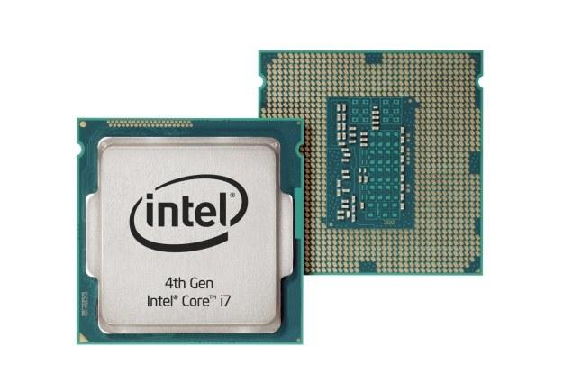 Nowa architektura Intela sprawdzi się w urządzeniach 2w1 /materiały prasowe